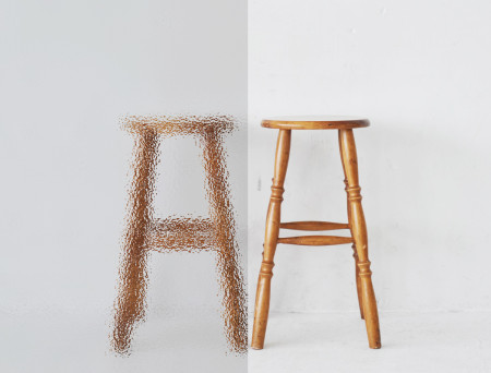 chair_befor_after