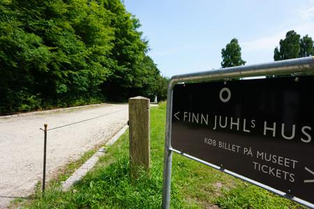 FinnJuhl01