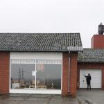 北欧デザインが生み出される家具工場を訪ねて!!