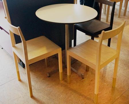 aarhus-cabinet-maker03