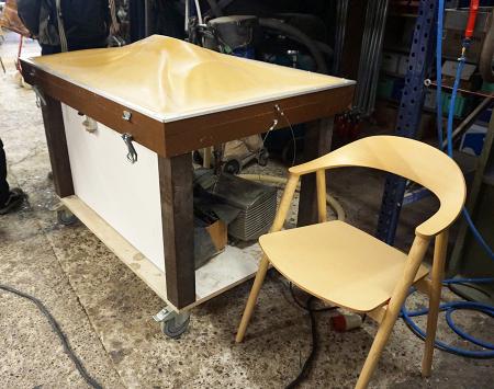 aarhus-cabinet-maker04