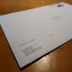 30歳で無職からのデンマークデザイン留学!!