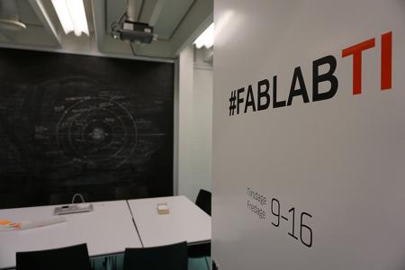 fablab-TI02