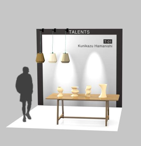 ifft_talent