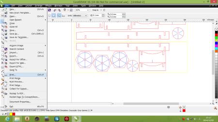 laser_cutter(1)
