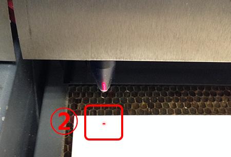laser_cutter(6_2)
