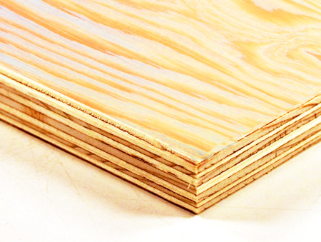 plywood_conf