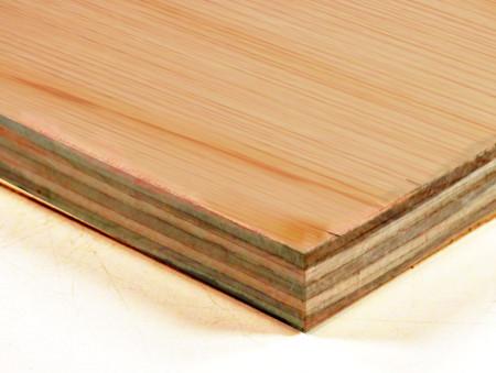 Plywood lauwan 450x339