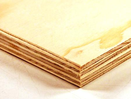 plywood_shina