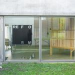 デンマーク家具デザインの新たなムーブメント!?