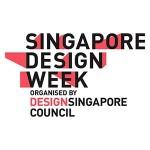 存在感を増すアジアデザイン!シンガポールデザインウィーク2016を訪ねて