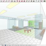 おすすめ!!低価格&無料3DCADソフトの紹介